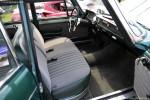 Alfa Romeo 2600 Berlina Limousine
