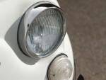 Fiat Abarth 695