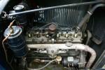 Fiat 521 Torpedo