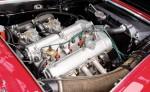 OSCA 1600 GT by Zagato