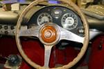 Alfa Romeo 2000 Sportiva