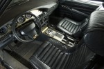 Citroen SM Coupe