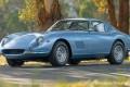 Ferrari 275 GTB/6C Alloy - 1966