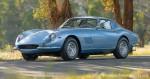 Ferrari 275 GTB/6C Alloy – 1966