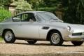 ASA 1000 GT - 1964