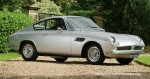 ASA 1000 GT – 1964