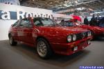 Alfa Romeo Alfasud Sprint 6C