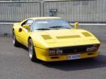 Ferrari 288 GTO Prototipo – 1985