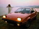 Fiat 128 Pulsar
