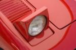 Ferrari 308 GTB Vetroresina