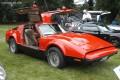 Bricklin SV1 - 1975