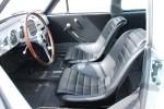 Glockler-Porsche