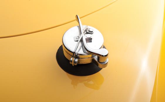 Peugeot 402 Darl'mat Légère %22Special Sport%22 Roadster - 1938 21