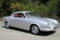 Ascort TSV 1300 - 1959
