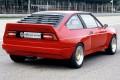 Alfa Romeo Alfasud Sprint 6C Prototipo - 1982