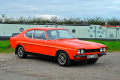 Ford Capri RS 3100 - 1974