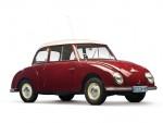 Maico 500 – 1958