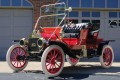 Ford Model T Runabout - 1911
