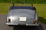 Alfa Romeo 6C 2500 Sport