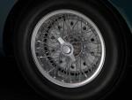 Maserati A6G/2000 Spyder