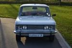 Fiat 125S