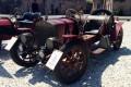 SPA 7000 H Targa Florio - 1910