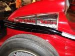 Alfa Romeo Bimotore