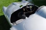 Ferrari-Abarth 166 MM/53