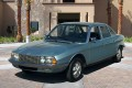 NSU RO 80 - 1972