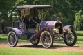 Petrel 30 HP Roadster - 1909