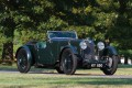 Aston Martin 1 ½ Litre International 2/4 Seater - 1931