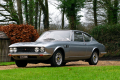 Fiat Dino Coupe 2000 - 1968