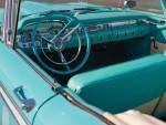 Edsel Corsair