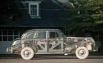 Pontiac Deluxe Six