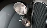 Fraser Nash BMW 319 Roadster