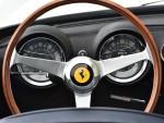 Ferrari 250 GT Cabriolet