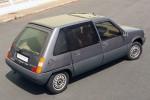 Renault Super Van Cinq