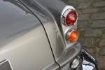 Bristol 406 Zagato