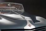 Alfa Romeo 6C 2500 Sport Stabilimenti Farina