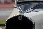 Alfa Romeo 6C 1750 Gran Sport Coupe