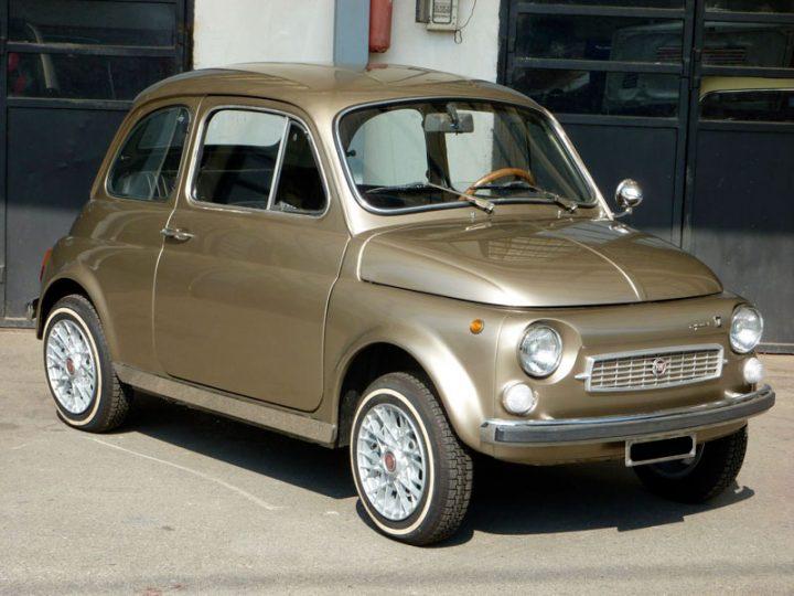 fiat-500-francis-lombardi-my-car-1970-1