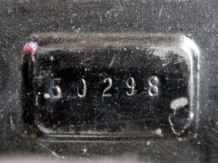 fiat-500-francis-lombardi-my-car-1970-10
