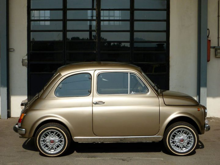 fiat-500-francis-lombardi-my-car-1970-2
