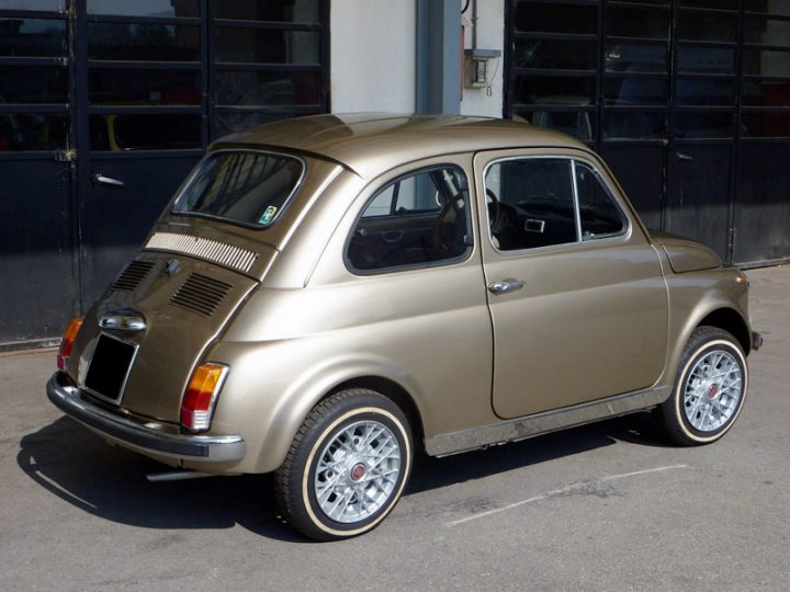 fiat-500-francis-lombardi-my-car-1970-3