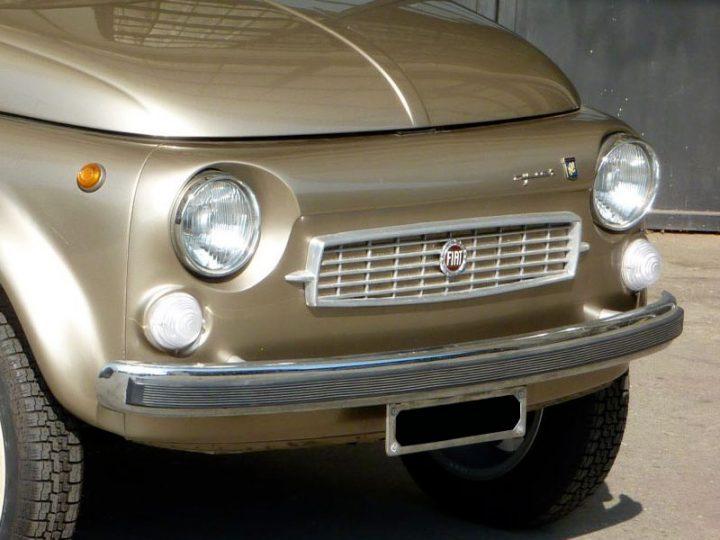 fiat-500-francis-lombardi-my-car-1970-4