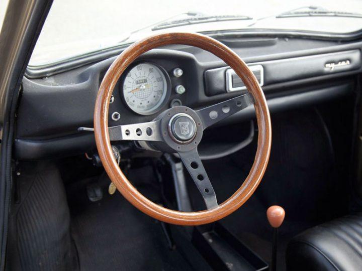 fiat-500-francis-lombardi-my-car-1970-7