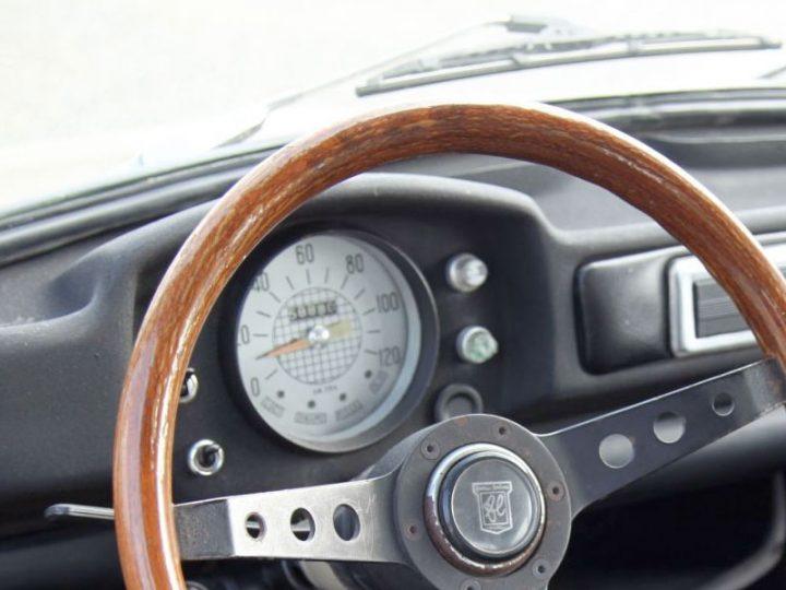 fiat-500-francis-lombardi-my-car-1970-8