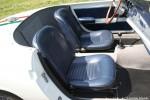 Ghia Fiat 1500