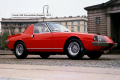 Ferrari 330 GTC Zagato - 1967