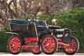 Cadillac Model M - 1907